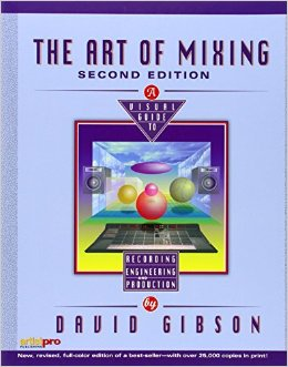 livro mixing.jpg