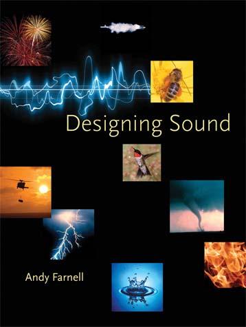 livro designing sound.jpg