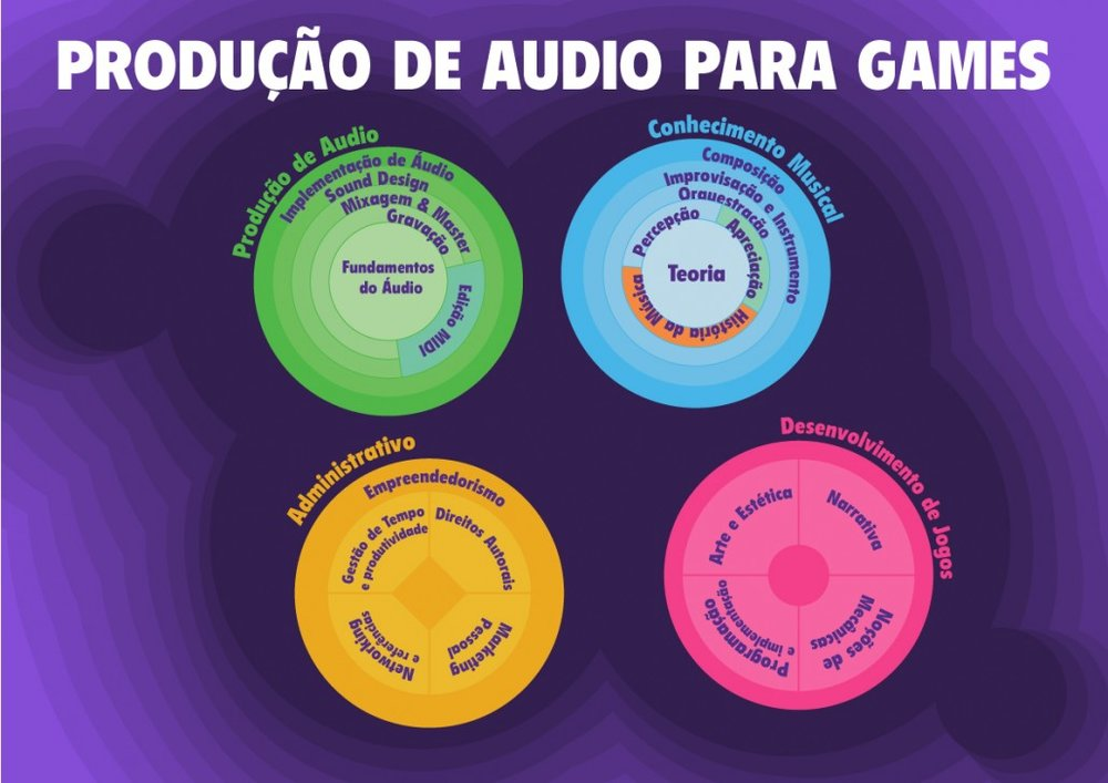 game_audio_production_02-1030x728.jpg