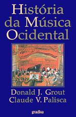 livro historia musica.jpg