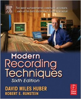 livro recording.jpg