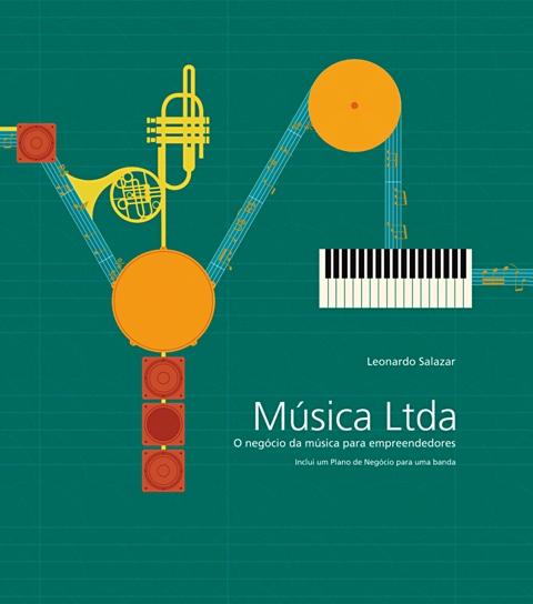 livro musica ltda.jpg