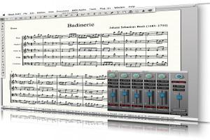 Finale-2014-quintet-with-mixer-915x1024.jpg