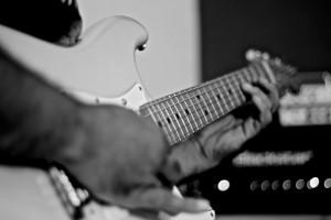 guitarra.jpg