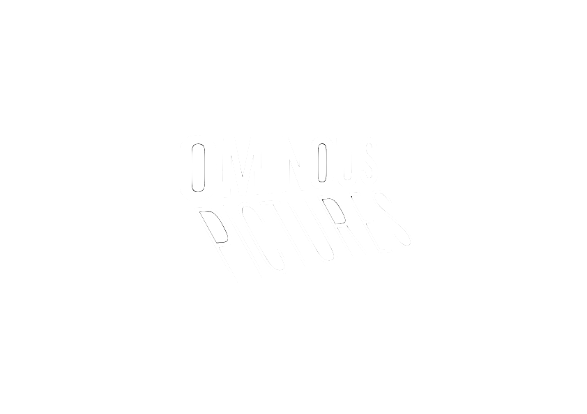 OMINOUS PICTURES