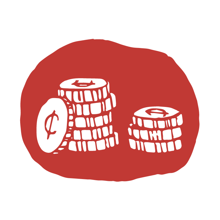 AC_icon-spendless_red.png