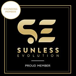 founding-member-black-small.png