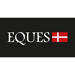EQUES_Vektoriseret_logo.png