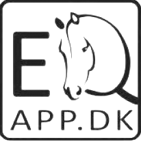 Eqapphvid.png
