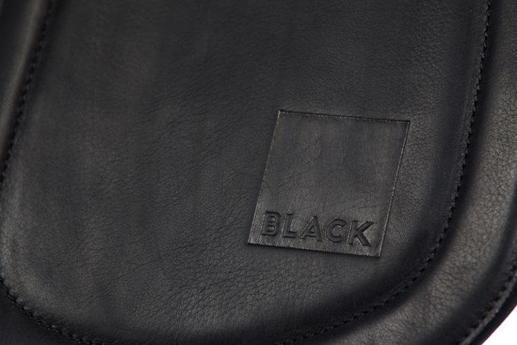 Black+2.jpg