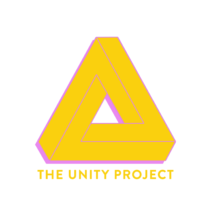 unity project 5r.png