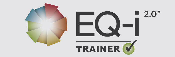 EQ-i-2.0_Trainer.jpg