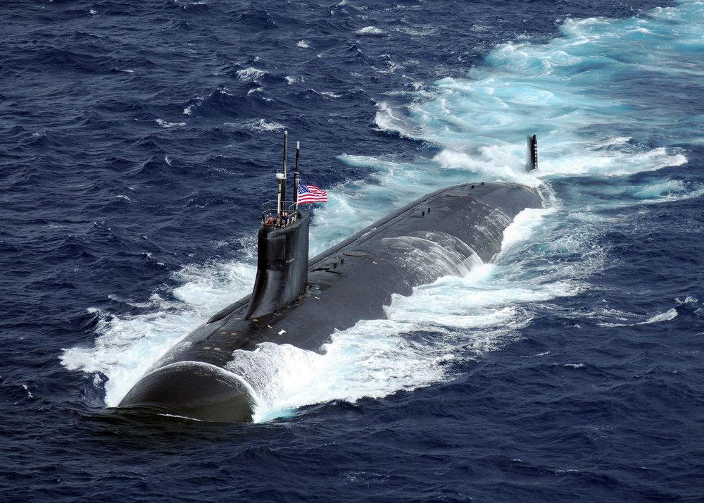"""091117-N-6720T-373 U.S. Navy photo by Mass Communication Specialist Seaman Adam K. Thomas"""