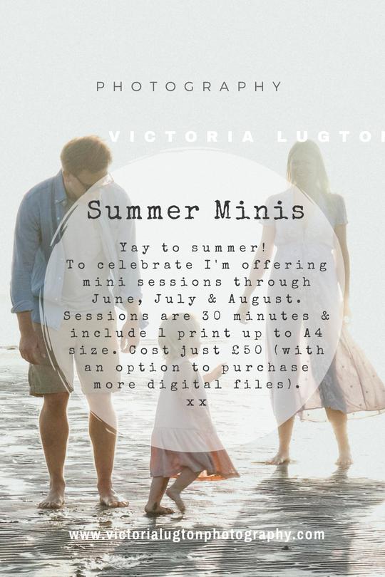 Summer promo.png