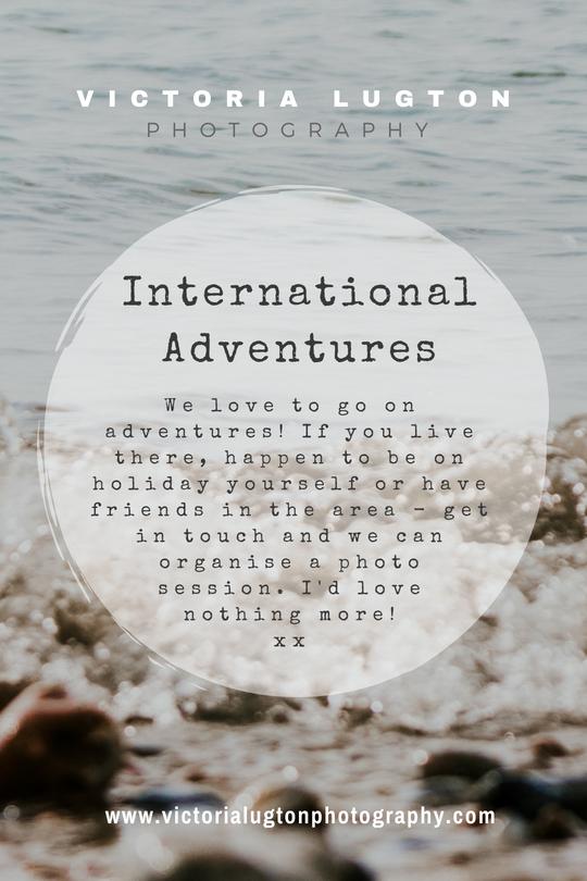 international adventures.png
