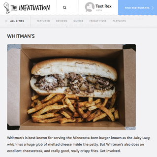 Whitmans_NYC-Press-The_Infatuation.png