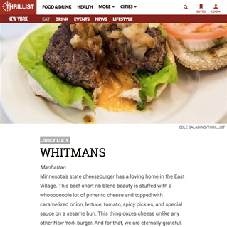 Whitmans_NYC-Press-Thrillist.png