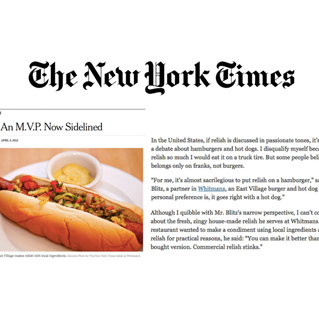 Whitmans_Restaurant-Press-New_York_Times.png