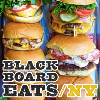 Black_Board-Eats_NY.png