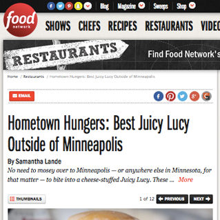 Food_Network-Hometown_Hungers.png