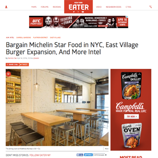 Whitmans_NYC-Press-Eater_New_York-East_Village_Burger_Expansion.png