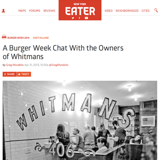 Whitmans_NYC-Press-Eater-New_York.png