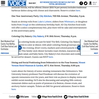 Whitmans_NYC-Press-Village_Voice.png
