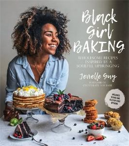 black-girl-baking.jpg