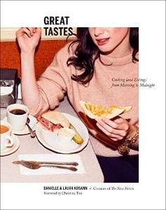 great-tastes.jpg