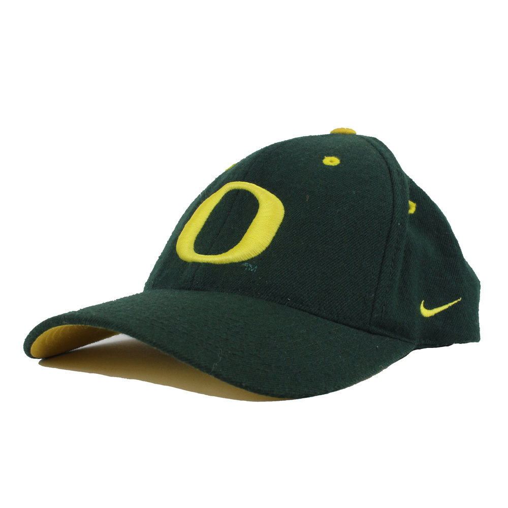 best cheap 7afa1 36be7 ... discount nike team oregon ducks wool velcro strapback baseball hat  u2014 tokyo 2099 c7440 c80ee