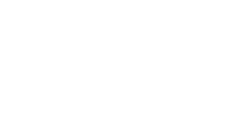 JONES MODEL MANAGEMENT