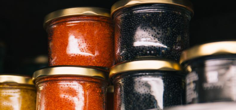 MFF_caviar_crop.jpg