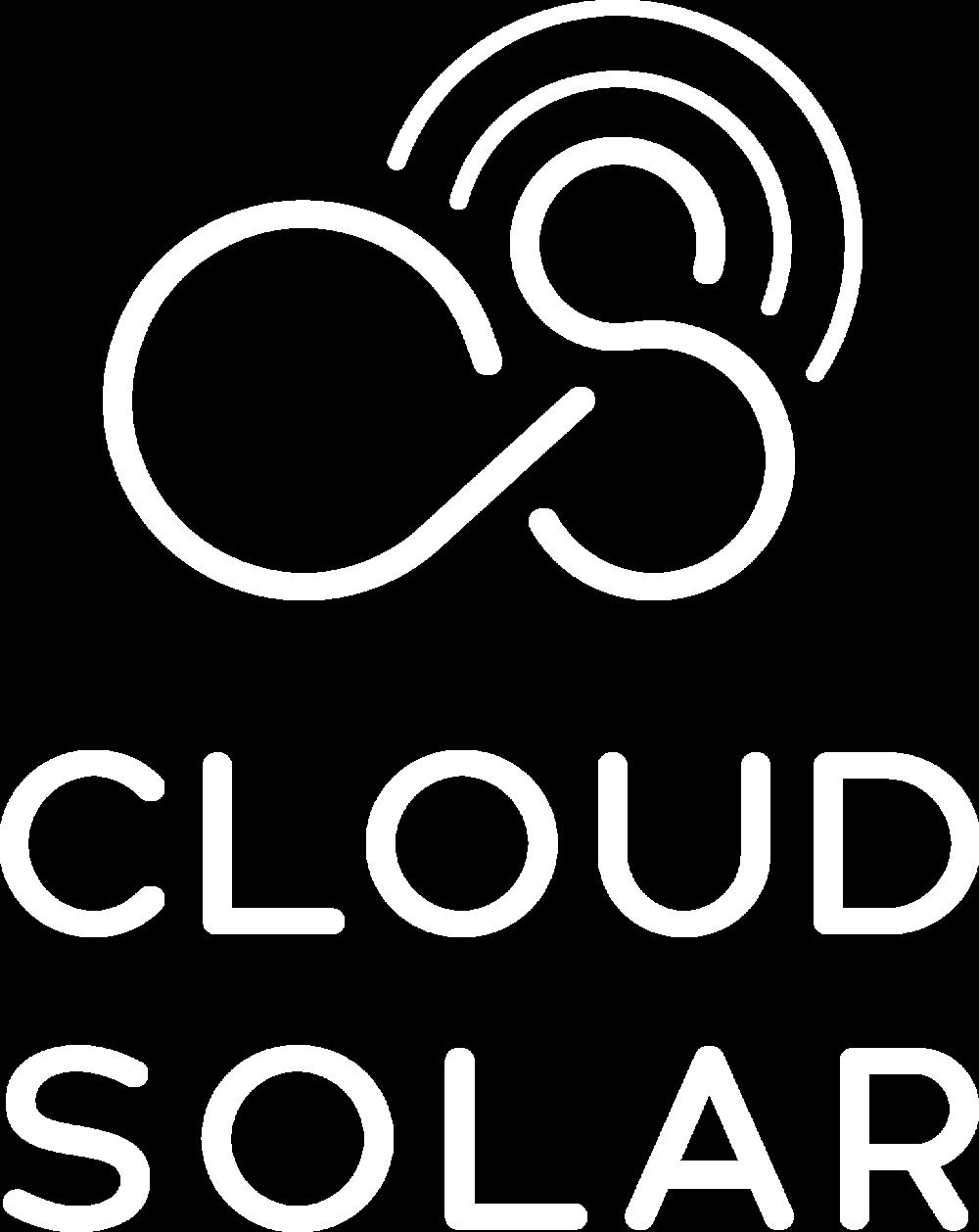 Cloud Solar Logo (Main white).png