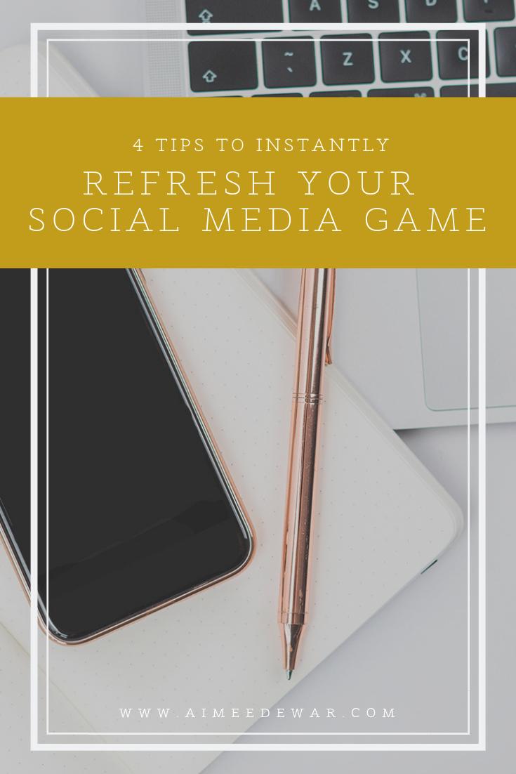 Refresh Social Media.png