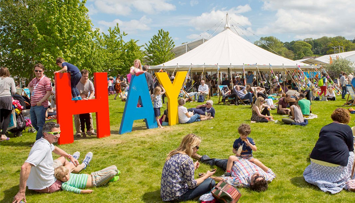 Hay-Festival.png