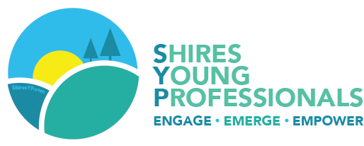 Shires Young Professionals