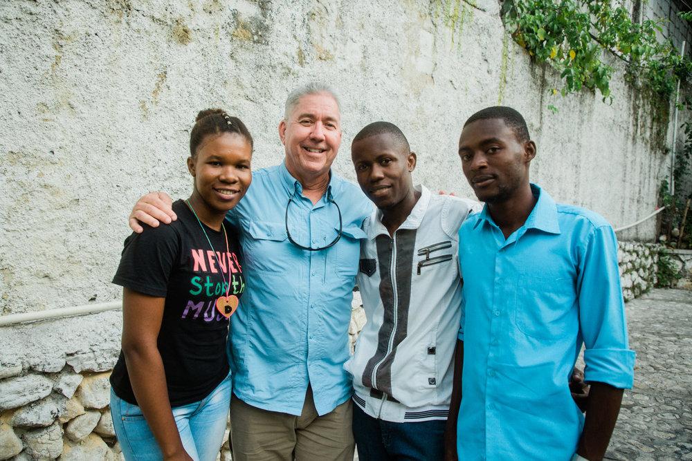 HaitiAug2018-65.jpg