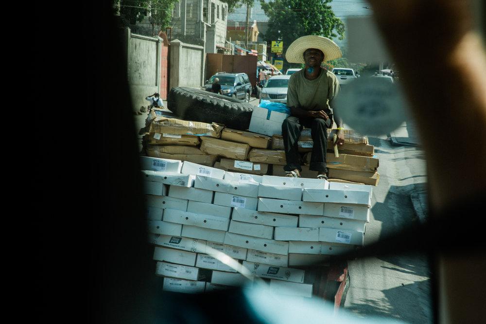 HaitiAug2018-3.jpg