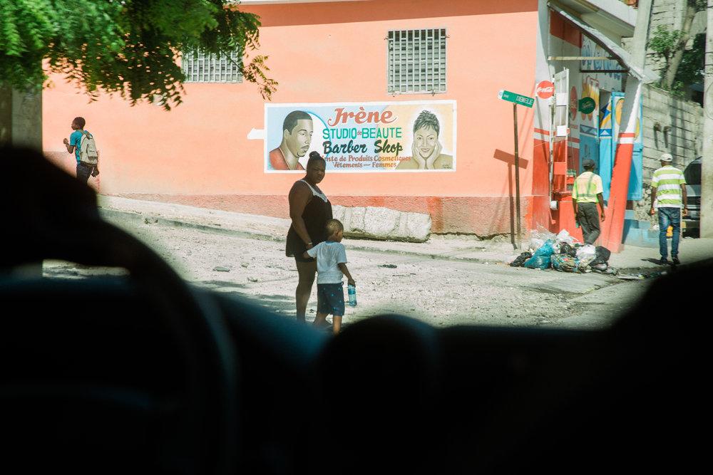 HaitiAug2018-8.jpg