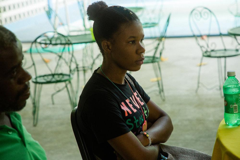 HaitiAug2018-28.jpg