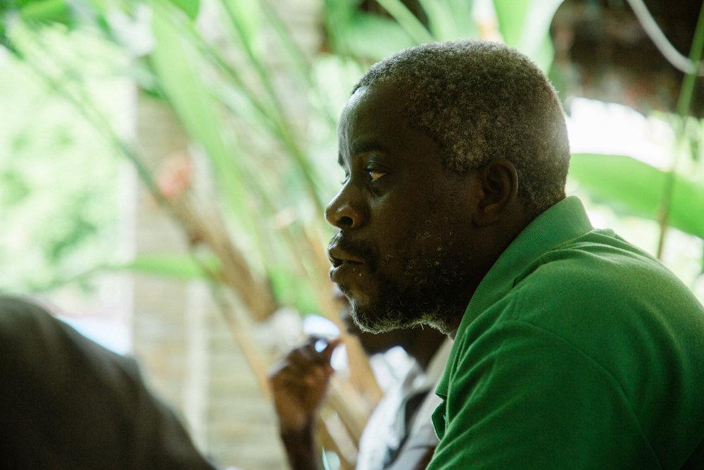 HaitiAug2018-39.jpg