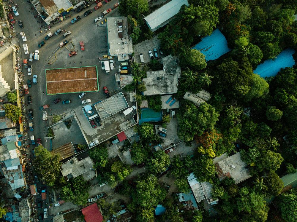HaitiAug2018-40.jpg