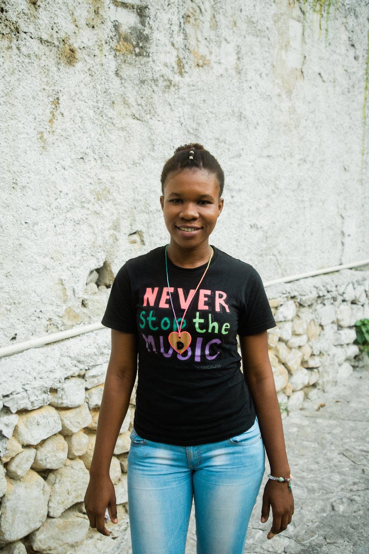 HaitiAug2018-48.jpg