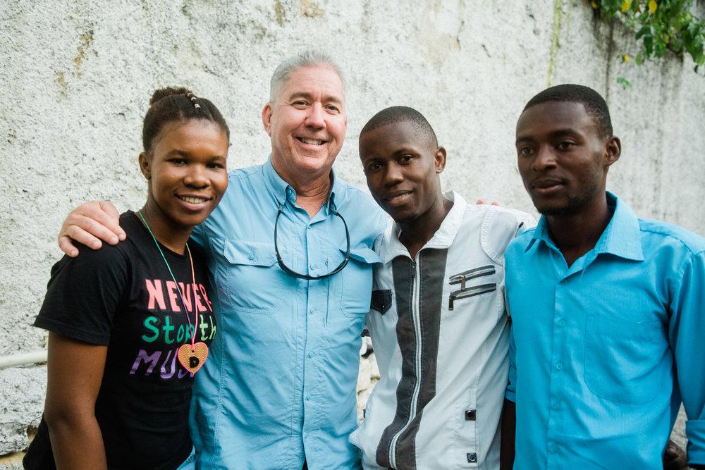 HaitiAug2018-63.jpg