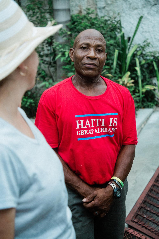 HaitiAug2018-93.jpg