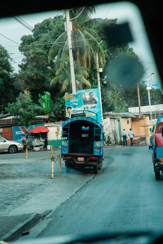 HaitiAug2018-102.jpg