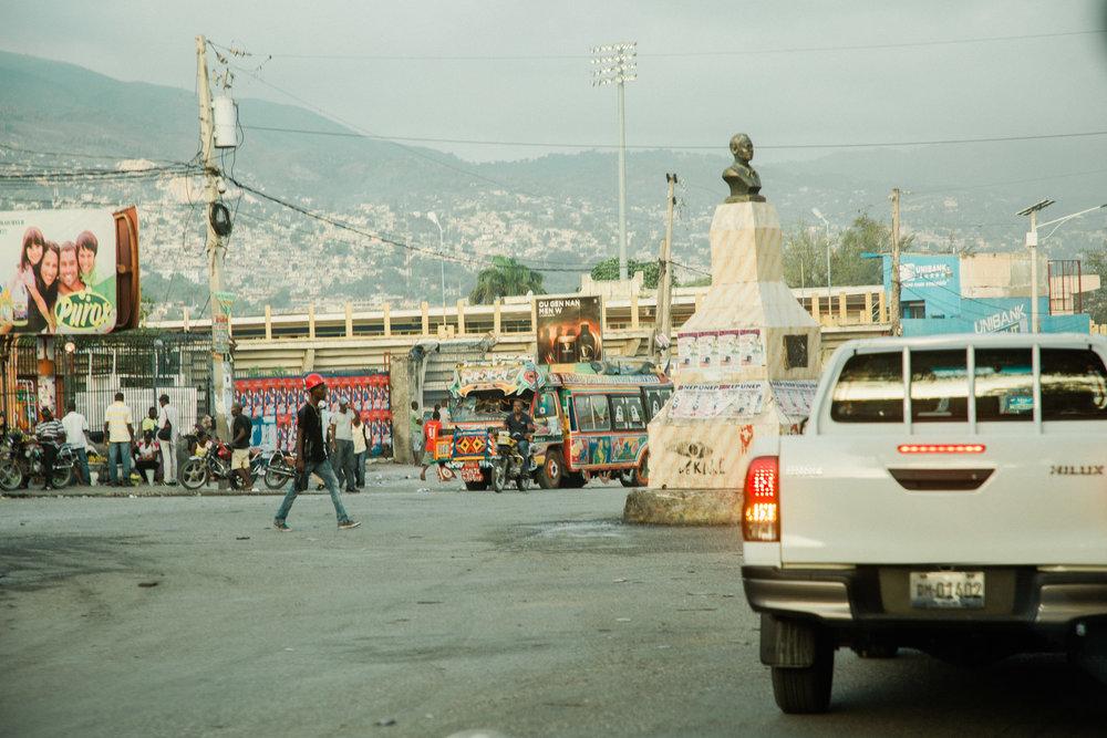 HaitiAug2018-106.jpg