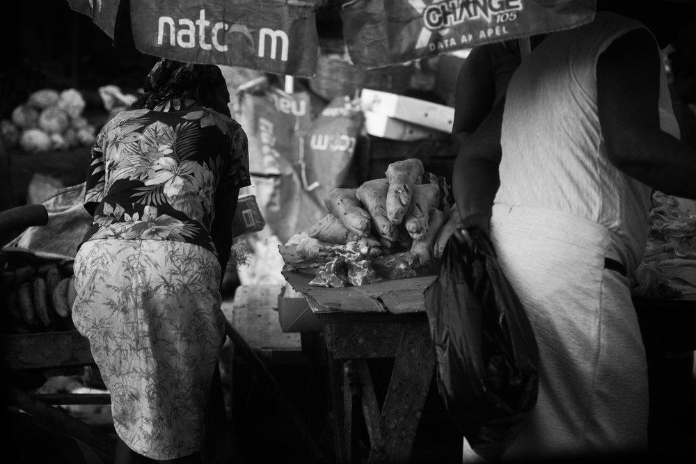 HaitiAug2018-115.jpg