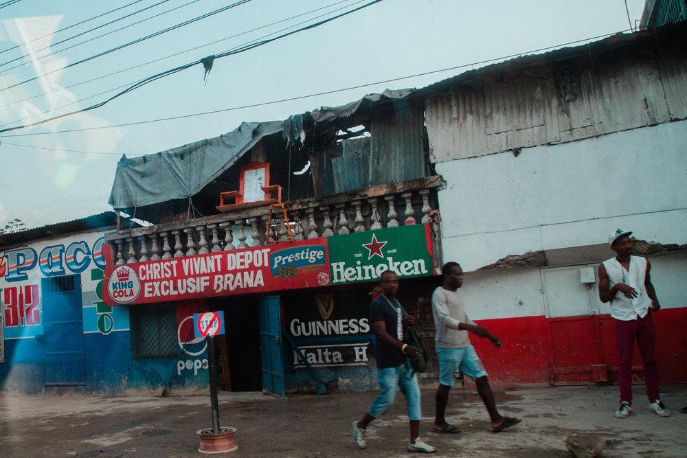 HaitiAug2018-118.jpg