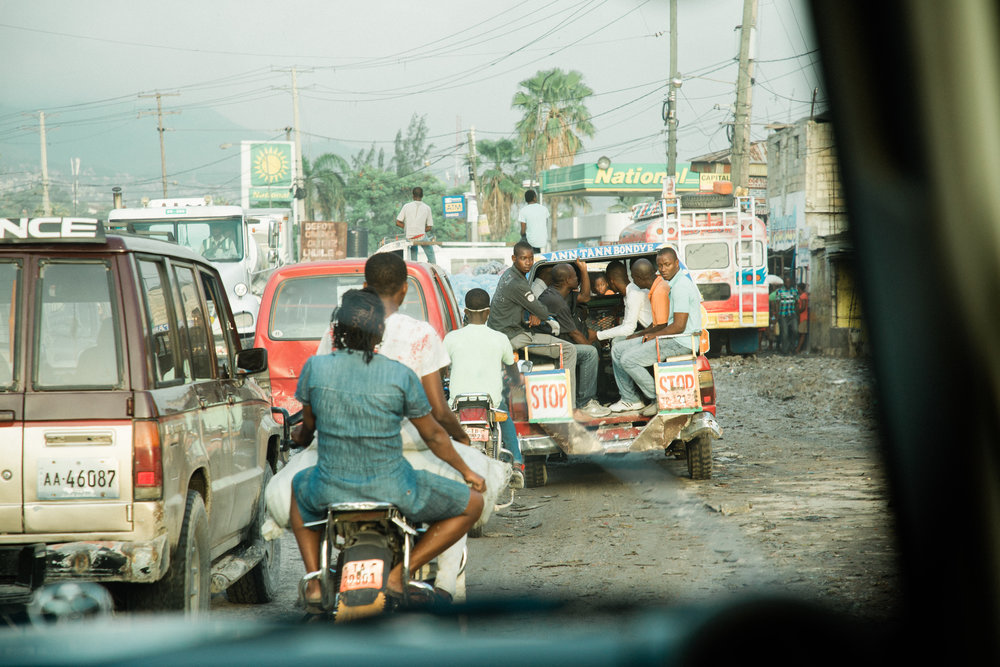 HaitiAug2018-119.jpg